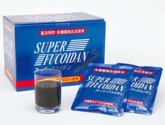 thuc-pham-chuc-nang--super-fucoidan-2601