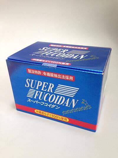 super-fucoidan-thung-3l-3101