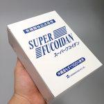 tren-tay-hop-super-fucoidan-5-goi-3101
