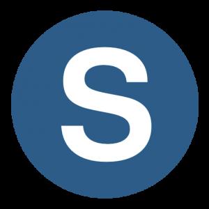 super-fucoidan-icon