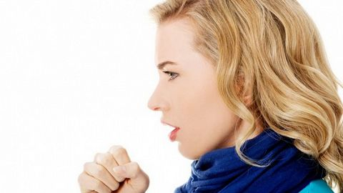 Tìm hiểu bệnh u trung thất và triệu chứng của bệnh