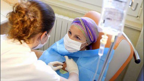 Bệnh ung thư thực quản liệu có chữa được không?