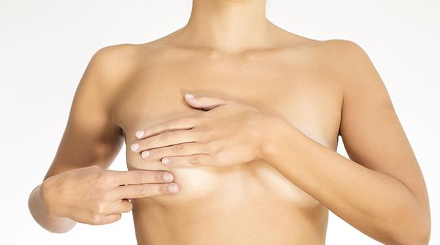 Một khối u có phải là ung thư vú không? Bác sĩ dạy bạn cách phân biệt