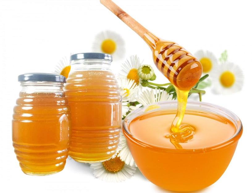 Lợi ích của việc ăn mật ong trước khi đi ngủ là gì 1