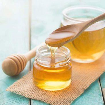 Lợi ích của việc ăn mật ong trước khi đi ngủ là gì?